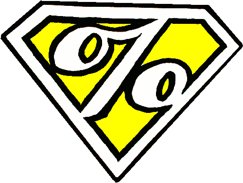 [IMG: Prosenttimies logo]