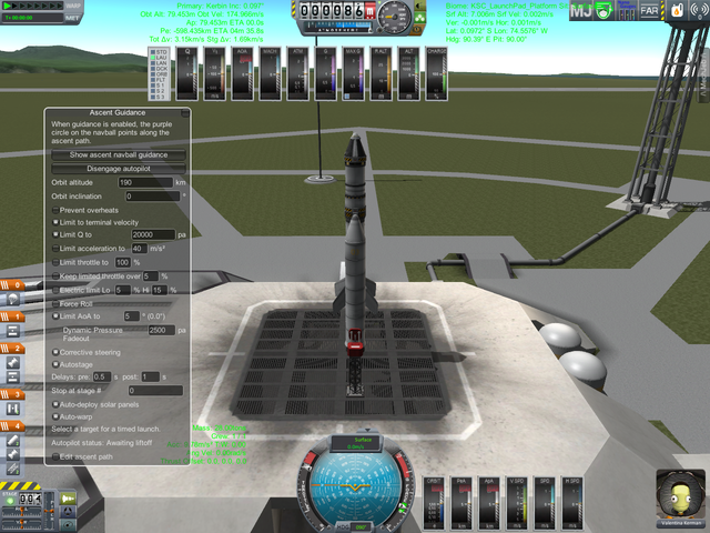 ascent-1-takeoff-small.png