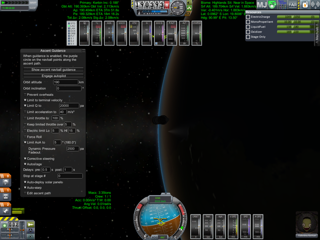 ascent-2-orbit-small.png
