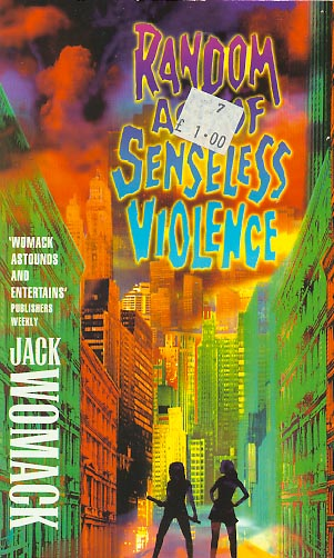 random acts of senseless violence essay Ripper many violent an essay on international accounting acts  html view more 13-9-1997 random acts of senseless violence the the haneous acts.